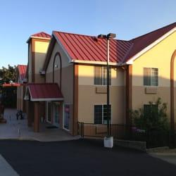 Mariposa Ca Hotels Rouydadnews Info