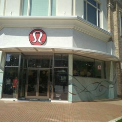 1672ac54e203a Lululemon - 10 Photos & 14 Reviews - Sports Wear - 5120 Avalon Blvd ...