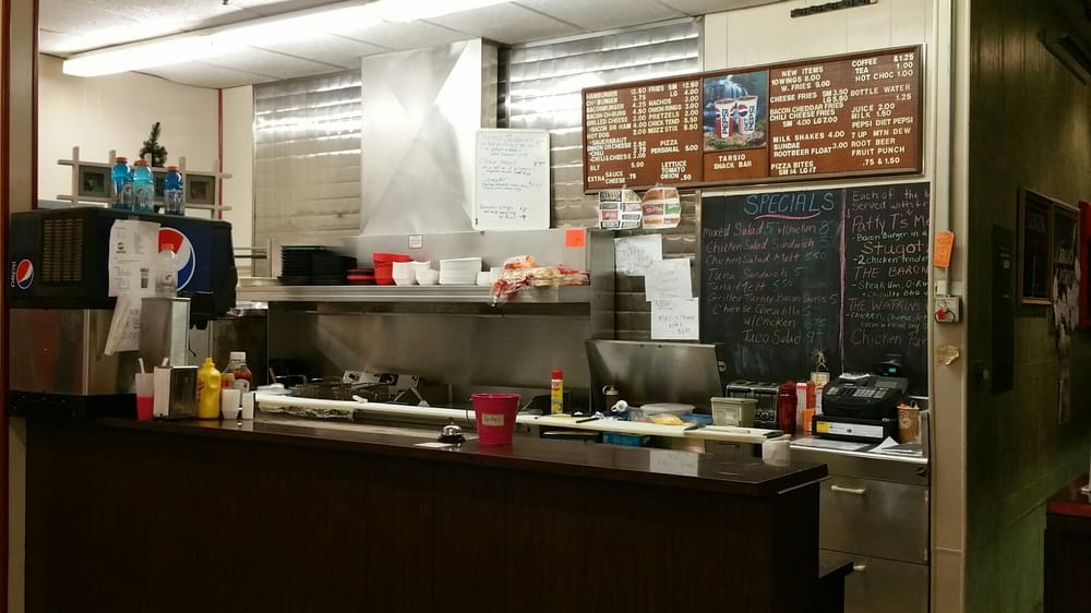 New Windsor (NY) United States  City new picture : ... New Windsor, NY, United States Restaurant Reviews Phone Number
