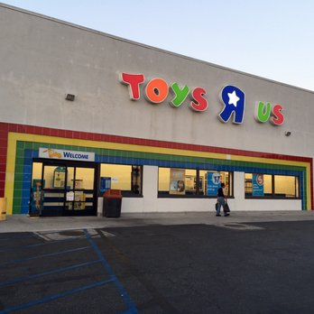 Toys R Us Closed 42 Photos 36 Reviews Toy Stores 7102