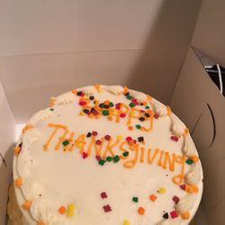 Top 10 Best Gluten Free Bakery In Irving TX