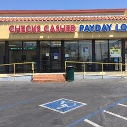 Cash advance bpi atm picture 3