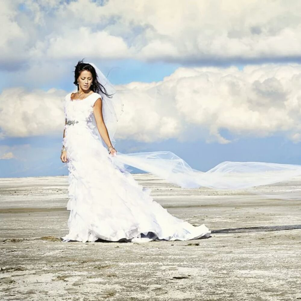 Penelope\'s - Bridal - 1670 E 1300th S, Sugar House, Salt Lake City ...