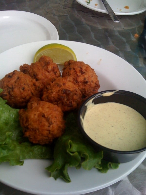 Best Rated Seafood Restaurants In Key West