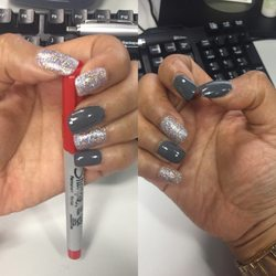 Photo of Perfect Ten Nails & Supply - Suitland, MD, United States. I