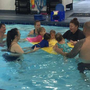 The Aquatic Zone 27 Photos 99 Reviews Swimming Pools 1138 E 6th St Corona Ca Phone