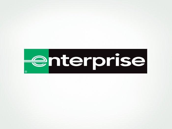 Enterprise Rent-A-Car: 2080 Airport Rd, Columbus, MS