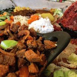 afrikansk mat södermalm