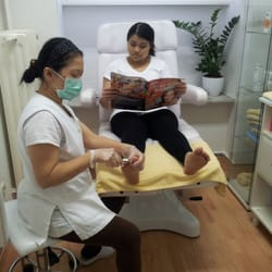 royal princess thai spa wellness 17 photos massage moritzstr 31 wiesbaden hessen. Black Bedroom Furniture Sets. Home Design Ideas