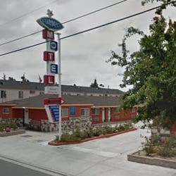 Photo Of Stardust Motel Bell Ca United States Newly Renovated 2016