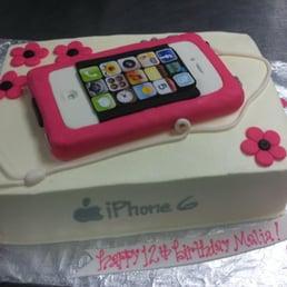 Cake Art Dublin Ga Phone Number
