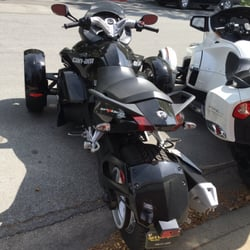 Local Motion Moped Rentals Closed 61 Photos Car Rental