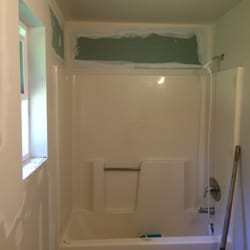Attwood Drywall Patch Repair Llc Contractors 18307