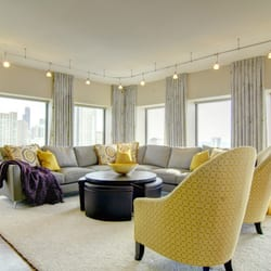 Photo Of Maureen McGough Interior Design