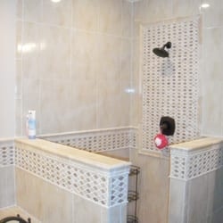 Bathroom Remodel Yelp chesapeake custom builders - 63 photos - contractors - 948 canal