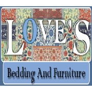 ... Photo Of Loveu0027s Bedding U0026 Furniture   Claremont, NH, United States
