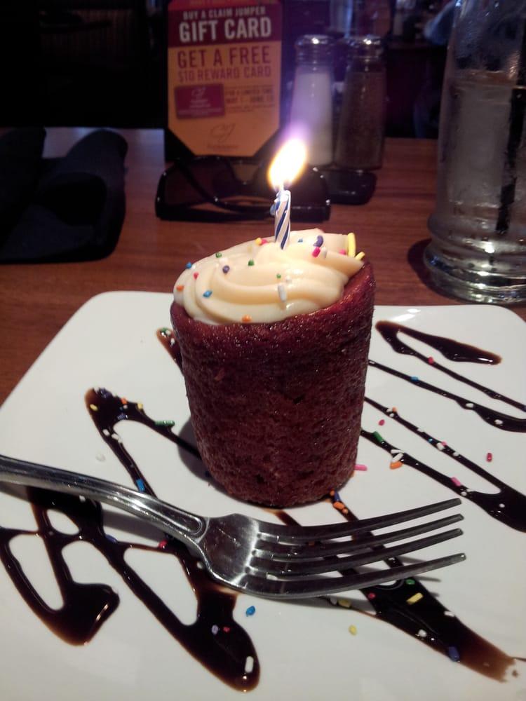 Birthday Cake Delivery Sacramento