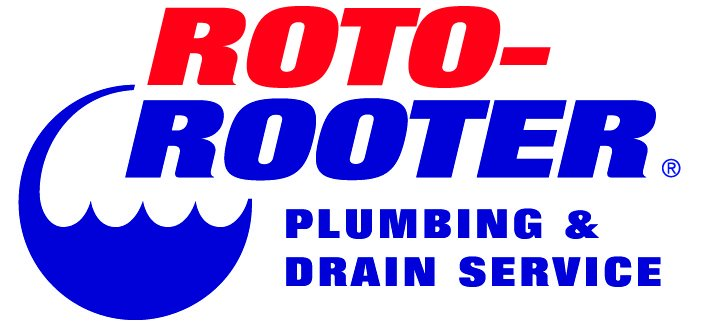 Roto-Rooter: Grand Junction, CO