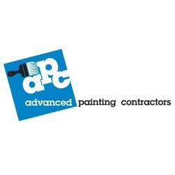 Advanced Painting Contractors Painters 7369 Westport Pl West