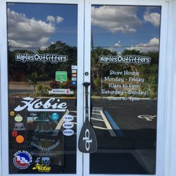 ed0a73ae0 Naples Outfitters - 28 Photos - Outdoor Gear - 2360 Shadowlawn Dr ...
