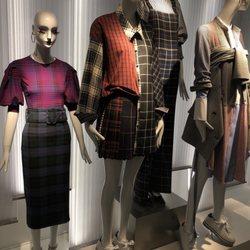 a7a5407314 Zara - 17 Photos   83 Reviews - Women s Clothing - 5085 Westheimer ...