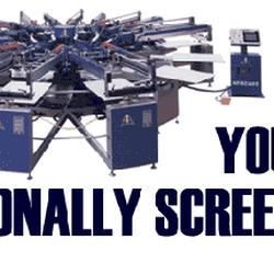 Red dog studios screen printing t shirt printing 2927 for T shirt printing fort worth