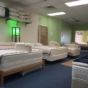 Attrayant The Organic Bedroom   42 Photos   Mattresses   5230 ...