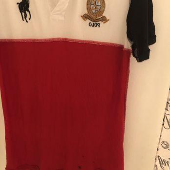 online store fedcf f519e Polo Ralph Lauren Factory Outlet - 22 Photos & 26 Reviews ...