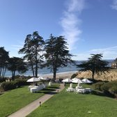 Photo Of Seascape Beach Resort Aptos Ca United States