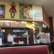 Photo Of Alfonso S Mexican Food Raton Nm United States