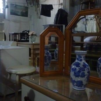 Photo Of Second Hand Furniture   Liverpool, Merseyside, United Kingdom