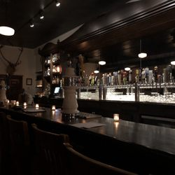 Omaha hookup bars