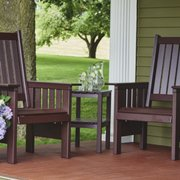 Backyard Snuggles By Photo Of The Yard Jordan Mn United States Mission Chairs In