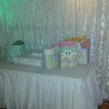 Local Party Room 51 Photos Party Event Planning 80 W