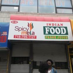 Vegetarian Restaurants Long Island City Ny