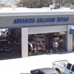 Advanced Collision Repair  26 Avaliações  Oficinas. Culinary Schools In Seattle Wa. The Game Tv Show Watch Online. Cleaning Service Boulder Co Mccrory Law Firm. Live Horse Racing On Tv Today. Laser Hair Removal Facial Botox For Wrinkles. Payday Loans No Checking Leasing Infiniti G37. Location Of Concordia University. Why Become A Firefighter Fax To Email Service