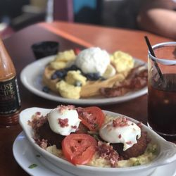 Wheatfields Eatery and Bakery - 203 Photos & 282 Reviews - American