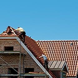 Good Photo Of Advanced Roofing Services   Northampton, United Kingdom ...