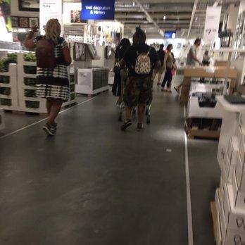 IKEA - 369 Photos & 628 Reviews - Furniture Stores - 441