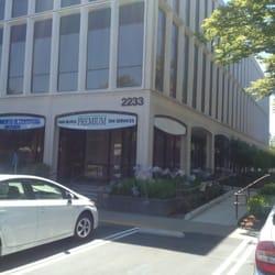 Sacramento Ultrasound Institute Vocational Technical School