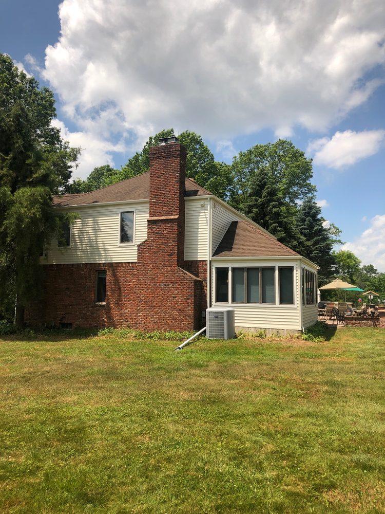 Essex Home Improvements: Lebanon, NJ