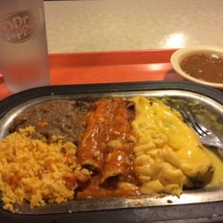 pancho s mexican buffet closed order online 10 reviews rh yelp com pancho's mexican buffet near me best mexican buffet near me