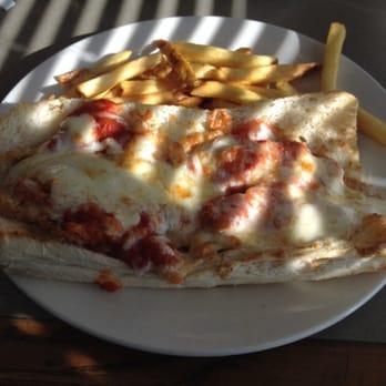 Dinos Family Restaurant CLOSED 12 Reviews Greek 6189