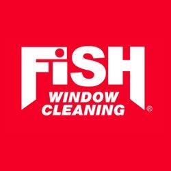 81fd76ece2c3cf THE BEST 10 Window Washing in Albany