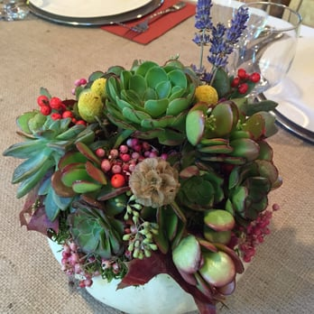 Flowers of the Valley - 337 Photos & 94 Reviews - Florists - 4077 24th St, Noe Valley, San Francisco, CA - Phone Number - Products - Yelp