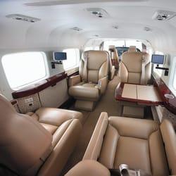 Resultado de imagen de Air Choice One
