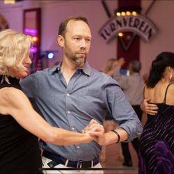 denver swing dance calendar