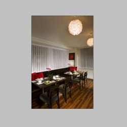 Beautiful Photo Of The Red Door Salon U0026 Spa   Chicago, IL, United States.