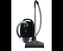 Larkfield Vacuum: 408 Larkfield Rd, East Northport, NY