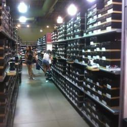 2converse warehouse